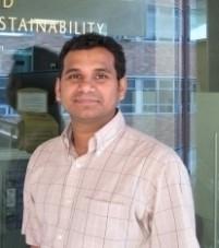 Deepak Rajagopal