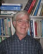 James Wilen