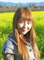 Jenny Hsing-I Liu