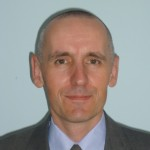 Karel Janda