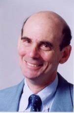 Peter Berck