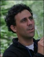 Matthew J. Kotchen