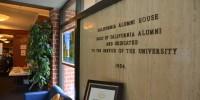 1_Alumni House