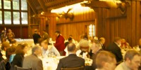 Faculty Club Dinner_a