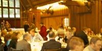 Faculty Club Dinner_a