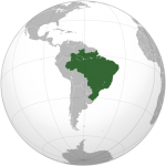 Policy, Consolidation and Investment Trends in Brazilian Biofuels