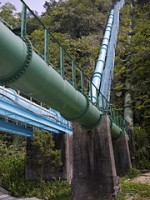 Ethanol Pipelines: Opportunities to Save Costs and GHG Emissions … or Did We Miss the Boat?
