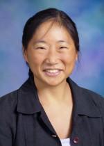 C.-Y. Cynthia Lin