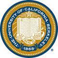 Department of Agricultural and Resource Economics, U.C. Berkeley